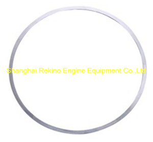 230.112.02 Cylinder head gasket Guangchai marine engine parts 230