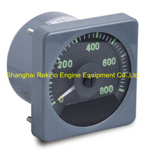 GN-45C3-V speed meter Ningdong engine parts for GN320 GN6329 GN8320