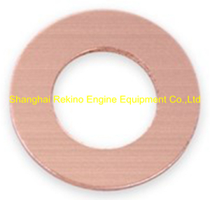 N.46.012 Adjusting washer Ningdong engine parts for N160 N6160 N8160