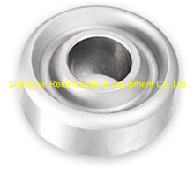 G-11-005 Roller Ningdong Engine parts for G300 G6300 G8300 GA6300 GA8300