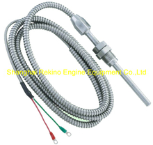 WRNX-238 JNDZ thermocouple