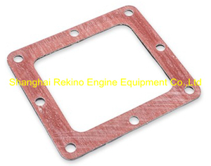 300.13.03 gasket Zichai engine parts 6300 8300