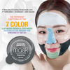 Zeal Mineral Clay Revitalizing & Tightening Facial Mud Mask