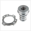 FBU type 2210 cartridge mechanical seal for Sulzer Ahlstar pump