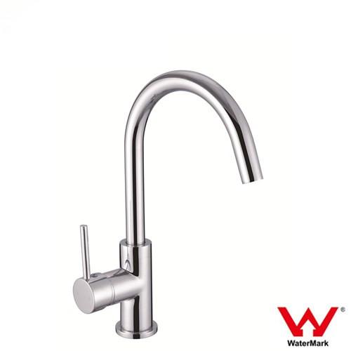 Australia standard DR brass Kitchen faucet Kitchen tap Kitchen mxier ...