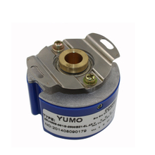 IHU4808 Hollow Shaft Encoder motor Encoder Outer diameter 48mm