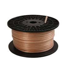 1.5mm speaker wire (710302)