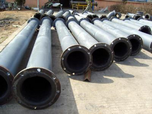 Cheap Seamless Steel Pipe Steel Tube
