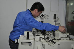 ZEISS-universal-tool-measuring