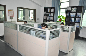 Office environment 002