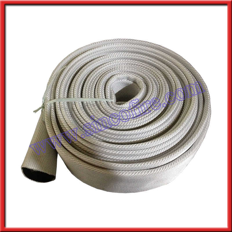Germany Standard Fire Hose