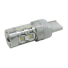 Best selling 12-24V DC T20 50Watts 650lm back up light