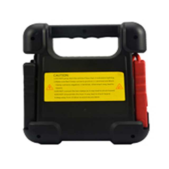 hot selling 12V &24V universal 24000 mah jump Starter power pack