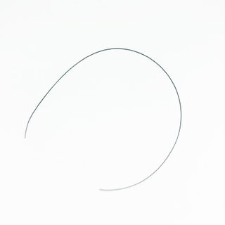 Reverse Curve Arch Wire