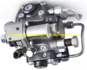294050-0282 22100-51032 Denso Toyota Fuel injection pump for 1VD