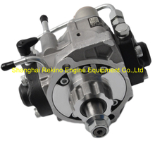 294000-0920 22100-30100 Denso Toyota fuel injection pump 2KD