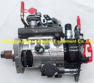 9320A485H 2644H608 2644H608KT Delphi Perkins fuel injection pump