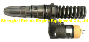 170-0523 1700523 Caterpillar CAT 3508 3512 Reman Fuel injector