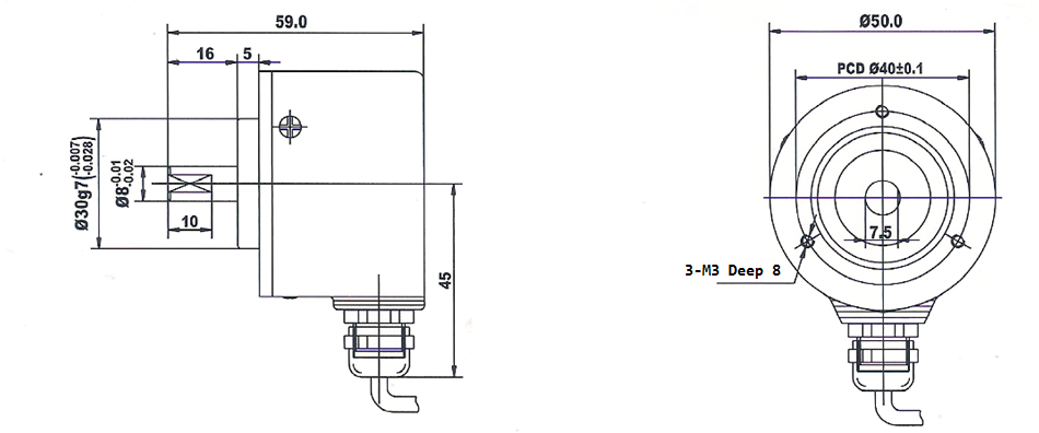 ISC5008图纸.png