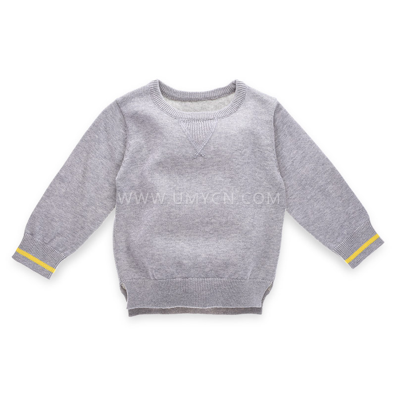 Free Baby Knitting Patterns Baby Pullover Clothes Online Buy Baby