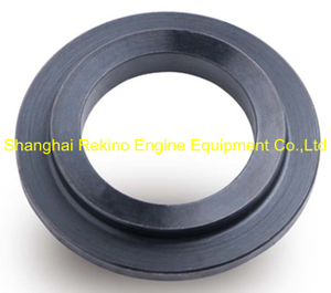 320.01.17 Low valve spring seat Guangchai engine parts 320 6320 8320