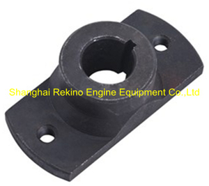 N.45.301A Flange Ningdong engine parts for N160 N6160 N8160