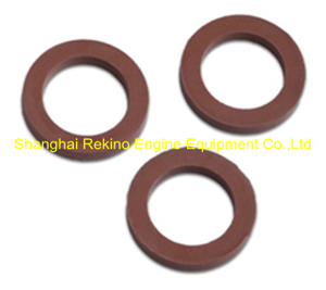 N21-03-91 Seal O ring Ningdong engine parts for N210 N6210 N8210