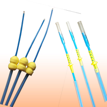 Artificial insemination equipments