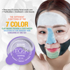 Zeal Mineral Clay Revitalizing & Soothing Facial Mud Mask