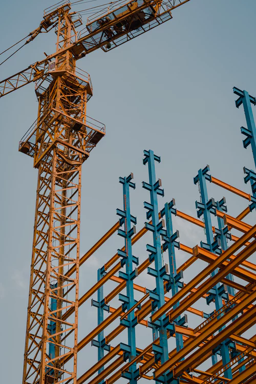 tower_crane#pictures#Unsplash#缩略图#ID=20190902.155340