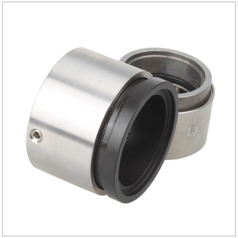 FBU U08 mechanical seal alternative to Chesterton 891 seals for water pumps