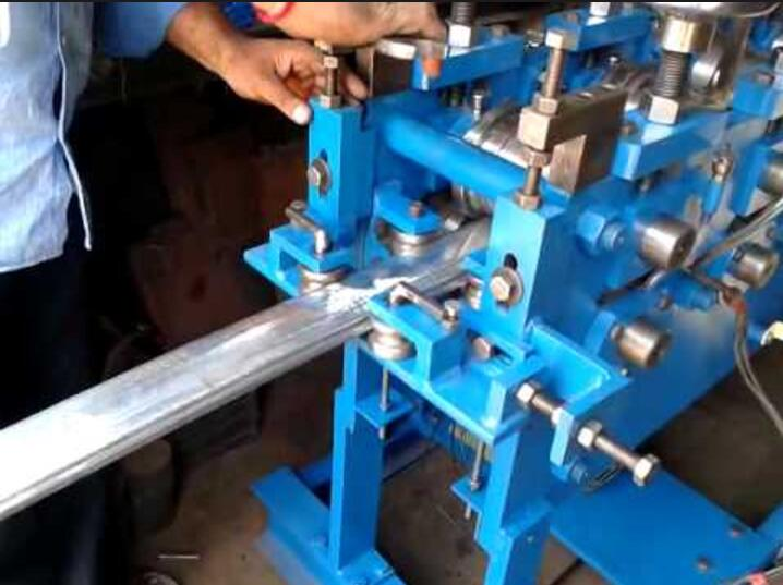 roll forming machine manufacturing.jpg