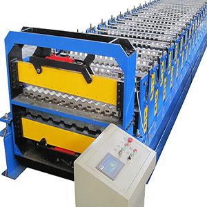 solar pv bracket roll forming machine.png