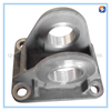 Shaft Mount for Truck Mount
