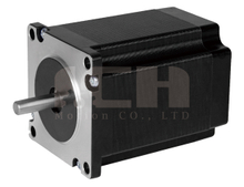 Hybrid Stepper Motor H572 0.9°/step