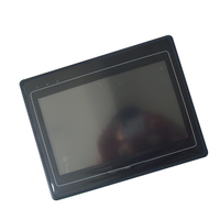 MT8100I 7 inch Human Machine Interface touch screen HMI