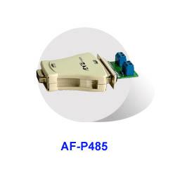 AF-P485 PLC