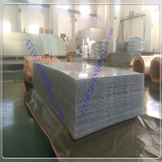 polycarbonate solid sheet warehouse