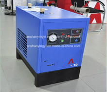 Industrial Chilling Drier--Compressed Air Chilling Drier Machine