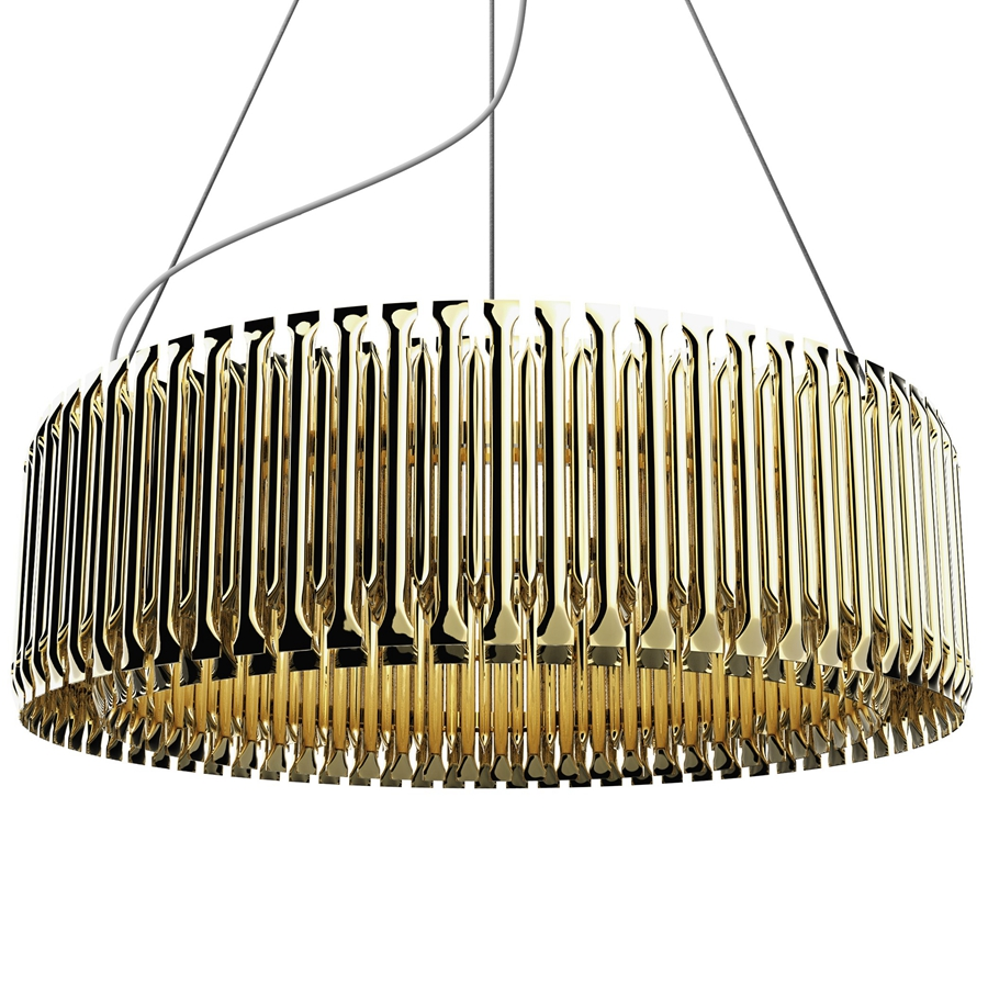 Matheny suspension light modern luxury chandelier large chandelier matheny suspension light modern luxury chandelier large chandelier gold copper 9001 arubaitofo Images