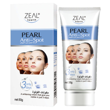 3 Day Pearl Anti-Spot Cream