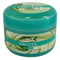 Aloe Vera Skin Care Cosmetic Facial Mask