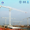 R70/15B Chinese Manufactured Topless Tower Crane