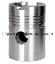 Marine piston 160A.05.23A for Weichai engine parts Power 6160A R6160
