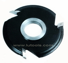 Profile Cutter/R Cutter for Frames FX-0501
