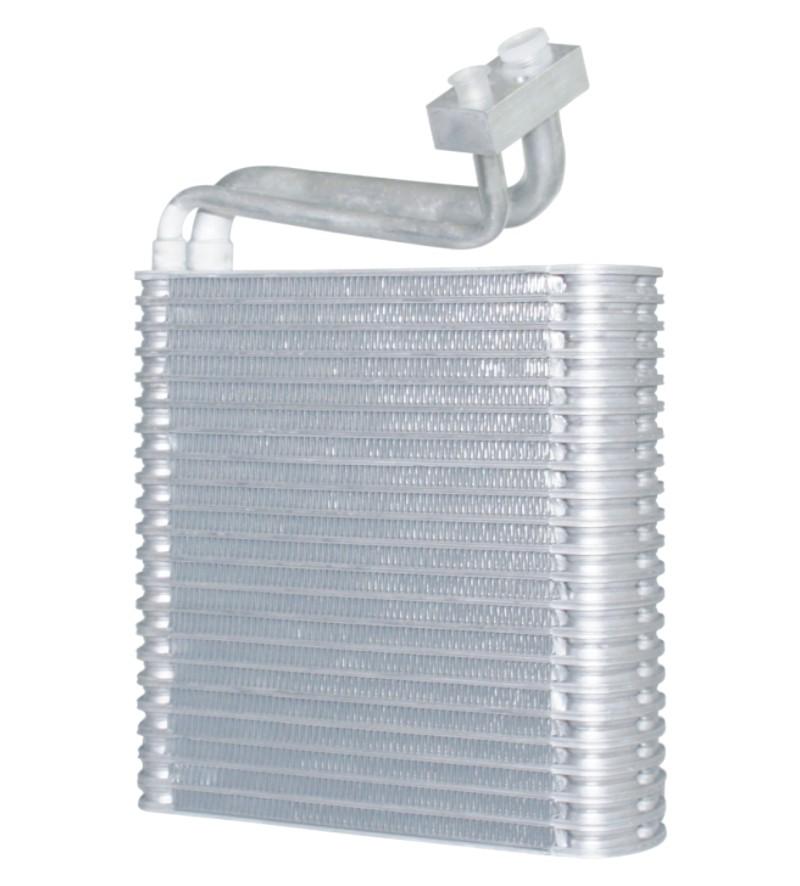 auto cooling coils for chrysler neon buy auto evaporator. Black Bedroom Furniture Sets. Home Design Ideas