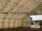 Large Tent, Large Shelter, Large Portable Workshop, Aircraft Hangar (TSU-6549)
