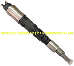 095000-5150 RE524361 RE518726 Denso John Deere Fuel injector