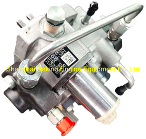 294000-1021 22100-0R050 Denso Toyota fuel injection pump