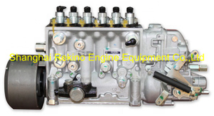1-15603262-0 106671-1766 106061-7911 ZEXEL ISUZU fuel injection pump for 6SD1 EX300